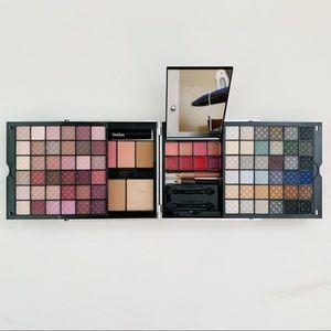 Neiman Marcus Makeup Palette